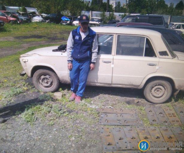 ilanskaya_krazha_detaley_5-800x600