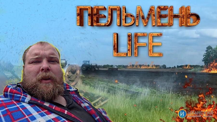 Пельмень Life / Тушим пожары/ Dumpling life / Put out fires