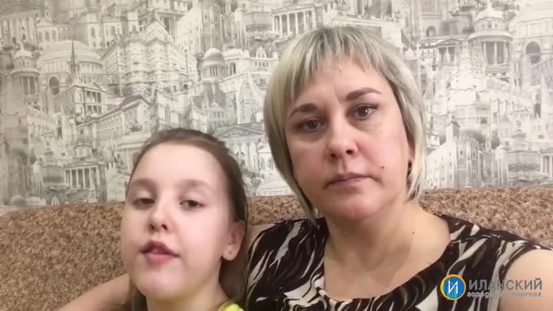 Общественники совместно с дружинниками записали обращение к родителям и детям о важности соблюдения