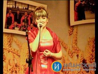 Оксана Звонкова - Унеси моё сердце