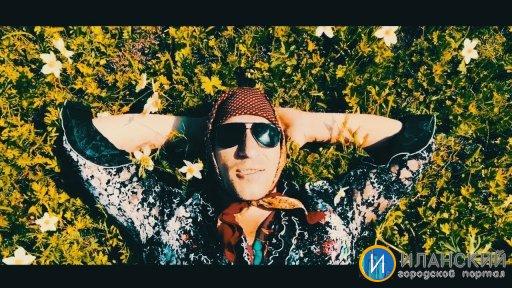 Хлебороб Пикчерз - «ЛЕТО» (Премьера клипа, 2017)