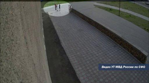 В Красноярском крае возбуждено уголовное дело о вымогательстве